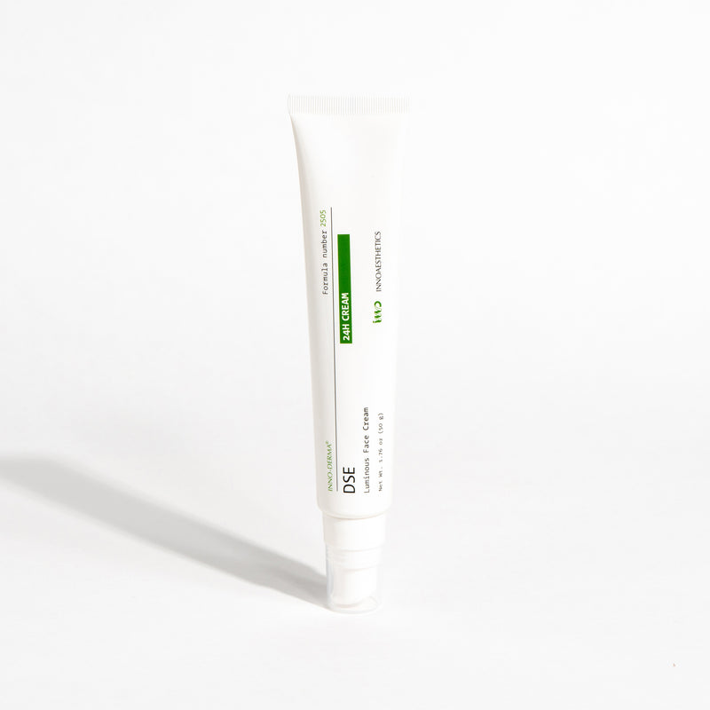 DSE LUMINOUS FACE CREAM