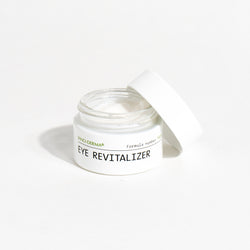 EYE REVITALIZER