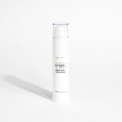 EPIGEN 180 URBAN DAY CREAM SPF 20