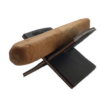 Load image into Gallery viewer, Michael Noelle Cigar Stand