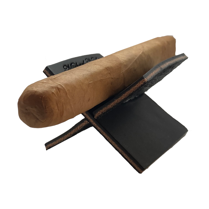 Michael Noelle Cigar Stand