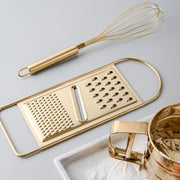 Kitchen Tools Golden Days Baking Tools Homeplistic