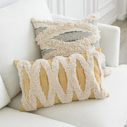 Pillows Ines Pillows Homeplistic
