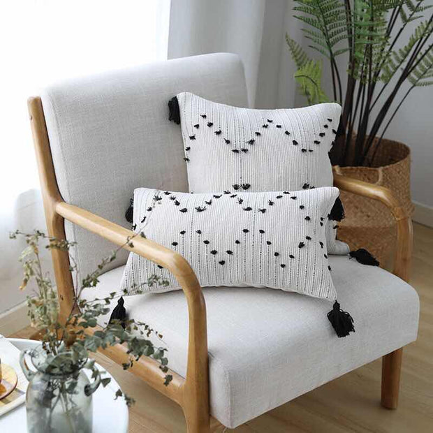 Pillows Minimalist Pillows Homeplistic
