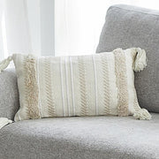 Pillow Oakley Neutral Pillows Homeplistic