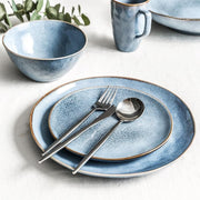 Dinnerware Seaside Handmade Dinnerware Homeplistic