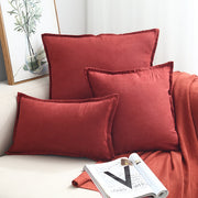 Jane Throw Pillows