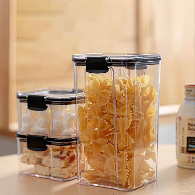 Osaka Storage Containers - Homeplistic - Free Shipping!