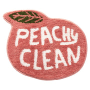 Fruit Puns Bath Mat - Homeplistic - Free Shipping!