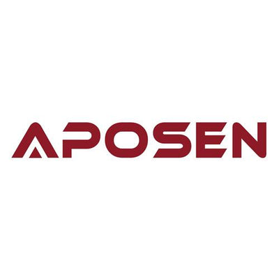 APOSEN brand introduction
