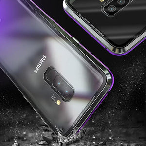 2019 New Ultra Magnetic Phone Case For Samsung - hotbuyy