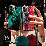 ⭐「Buy One Get Four」2020 Dreamlike Diamond Phone Case for iPhone Samsung