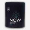"Nova Organic Herbal Blend ""Original"""