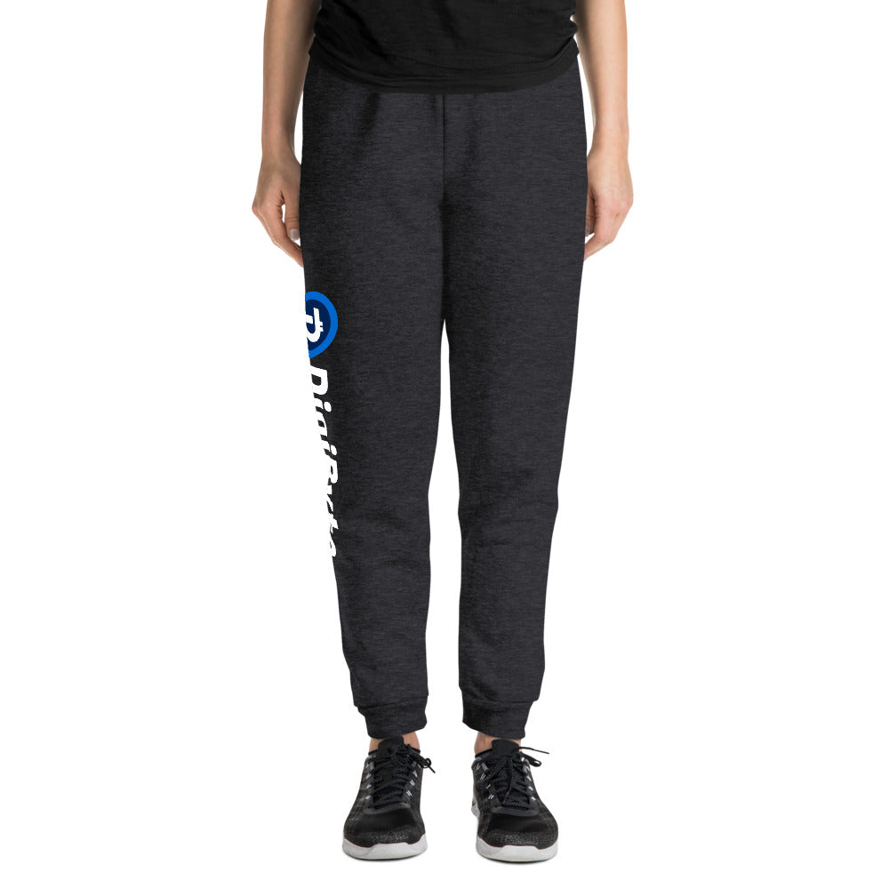 Women's DigiByte Joggers