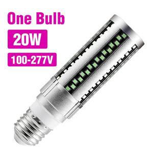UV Sterilizing Ozone Lamp 15W 20W-1 Royal Living