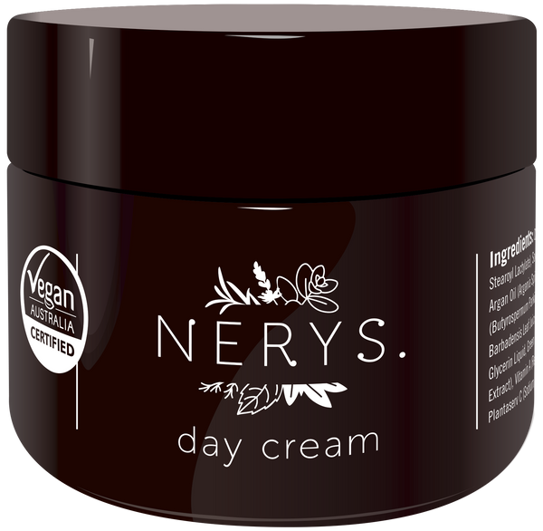 Nerys. Essential Day Cream 50mL
