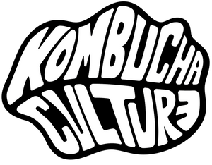 Kombucha Culture CR