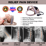 Relief Pain Device