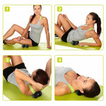 Sit Up Assistant Abdominal Core Workout Fitness Adjustable Sit Ups Exercise