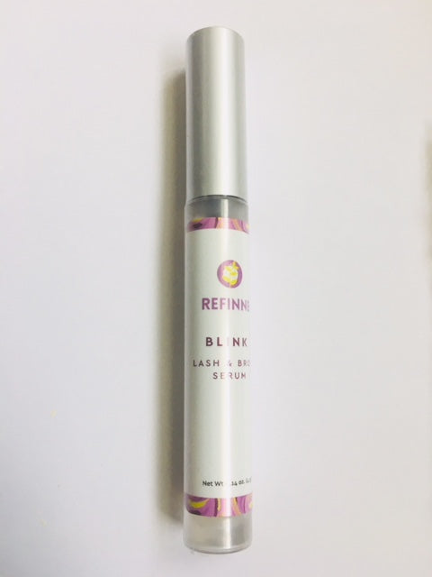 BLINK Lash and Brow Serum