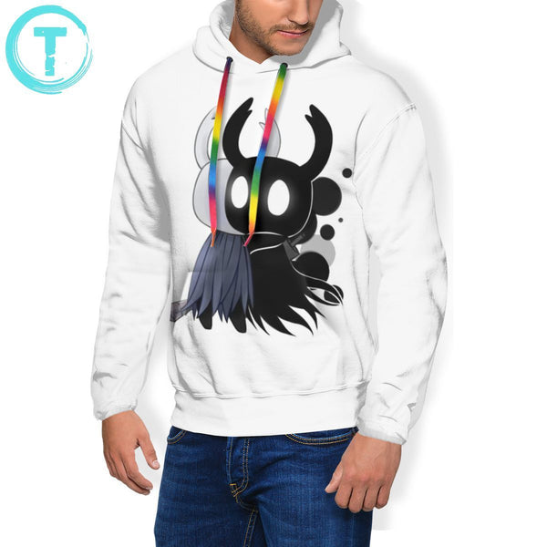 Hollow Knight Hoodie