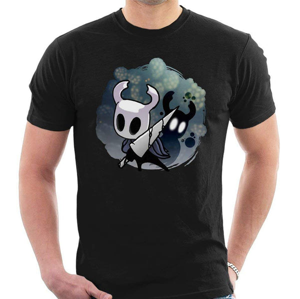 Hollow Knight Shadow T-Shirt