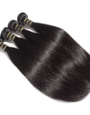 Straight Virgin Brazilian Hair