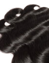 Body Wavy Virgin Peruvian Hair