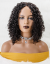 $290 Black Friday Wig Deal FREE SHIPPING