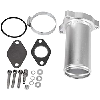KIT SUPPRESSION EGR 1.9 TDI 57mm