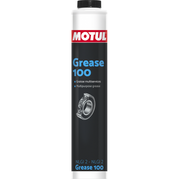 GREASE 100 MOTUL
