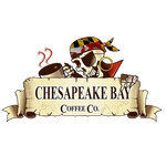 Chesapeake Bay Coffee Co.
