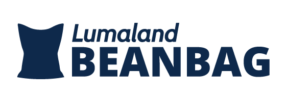 Lumaland Beanbag (UK)