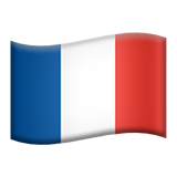 country-france