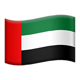 country-uae