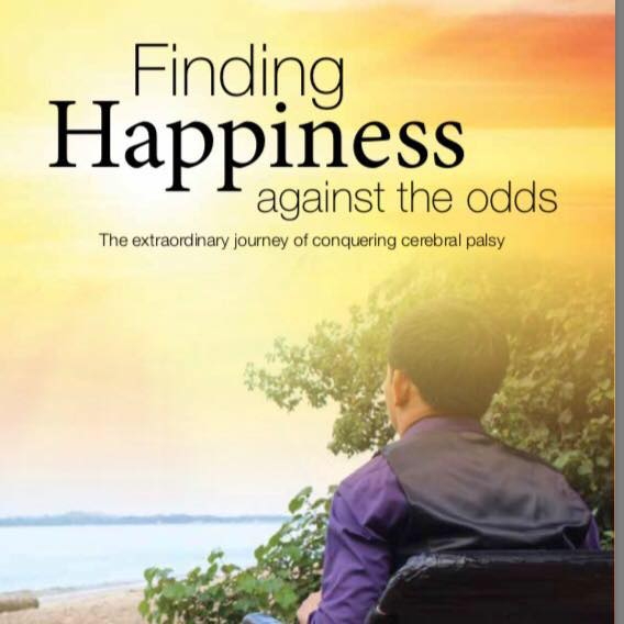 Finding Happiness Against the Odds - English
