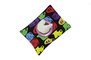 Tissue Pack Cover (Large)