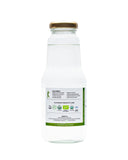 Cold Processed without Heat Virgin Coconut Oil (350ml)