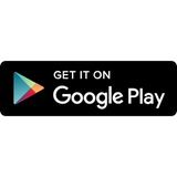 play-app-store