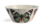 Load image into Gallery viewer, Metamorphosis Serving Bowl - Zip & Mos