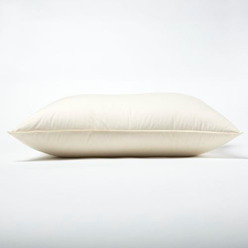 Lanadown Pillows - Zip & Mos