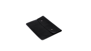 Leather iPad Pro Case | Portfolio - Zip & Mos