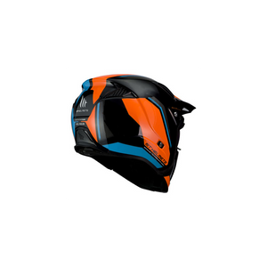 Casque StreetFighter 2021
