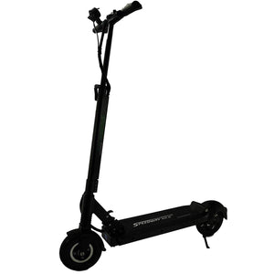 Trottinette Electrique Speedway Super Mini 4 Pro (16Ah)