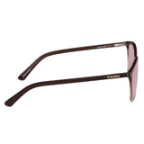 Juri Unisex Glasses for Migraine Relief and Light Sensitivity Relief