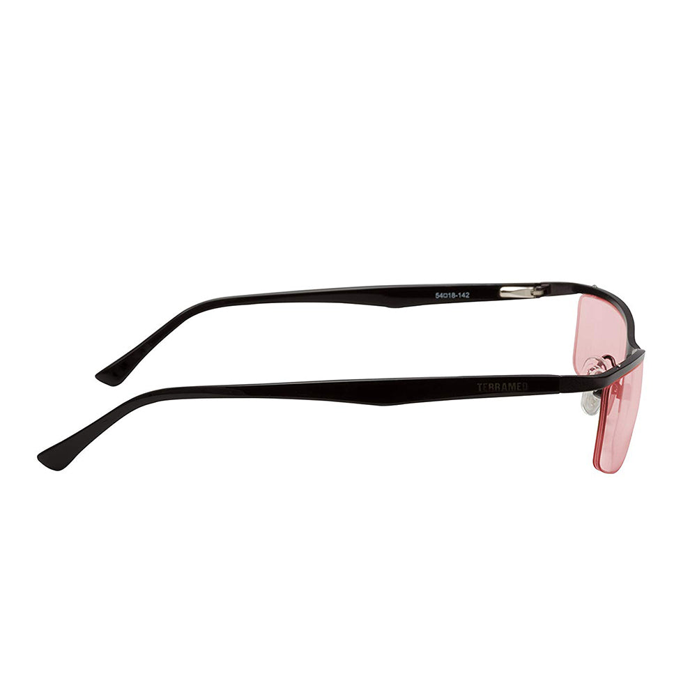 Eagle Unisex Migraine Glasses for Migraine Relief and Light Sensitivity Relief