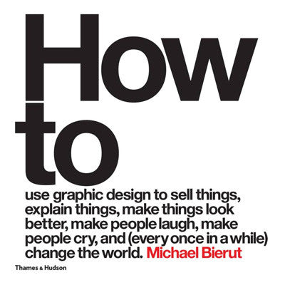How to Use Graphic Design .....