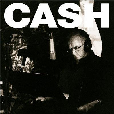 Cash, Johnny - American V: A Hundred Highways (Vinyl)