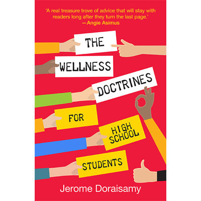 Wellness Doctrines for High School Students