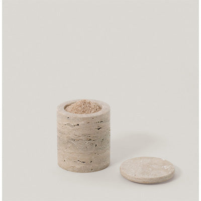 Australian Native Stone Jar Bath Soak - Addition Studio